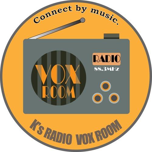 K's RADIO's avatar