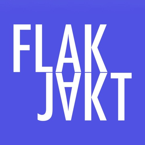 FLAKJAKT's avatar