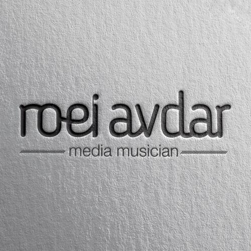 roei avdar-media musician's avatar