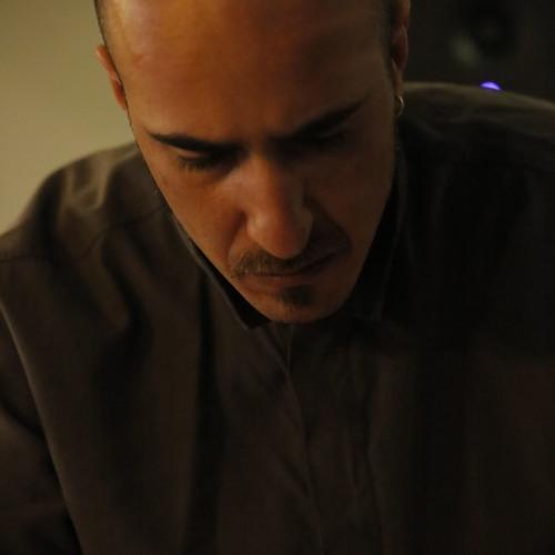 Shaahin Saba/Dipole's avatar