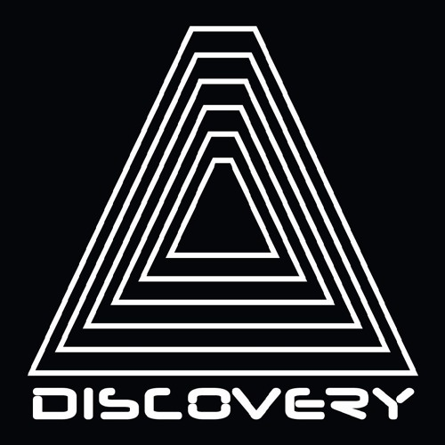 Discovery Records's avatar