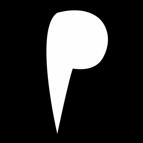 Plazma Records's avatar