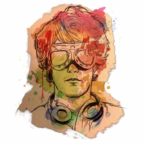 PaulSteel's avatar