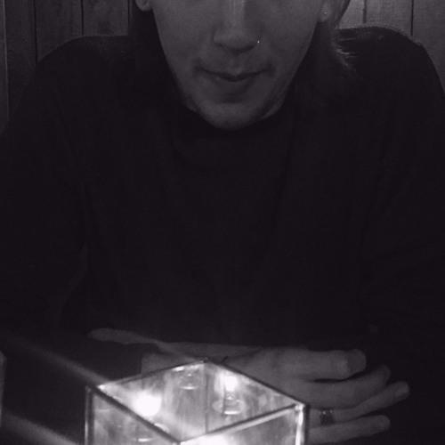 Joshua Kerr's avatar