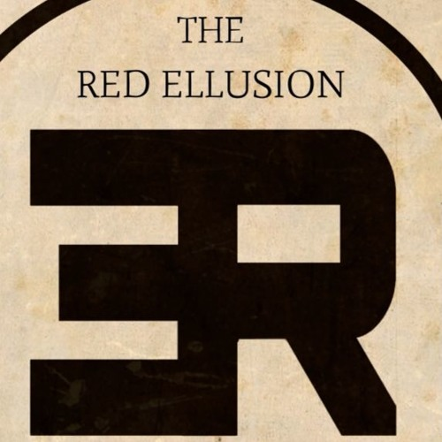 The Red Ellusion's avatar