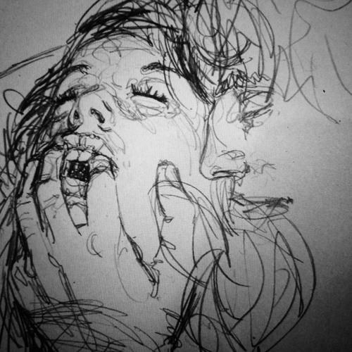 poeticstoner's avatar