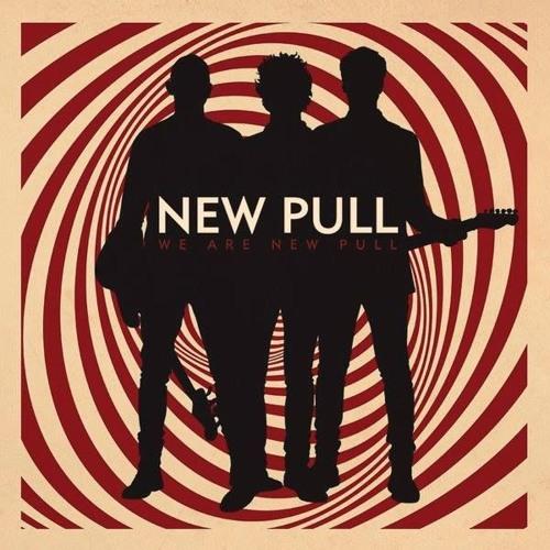 NewPull's avatar