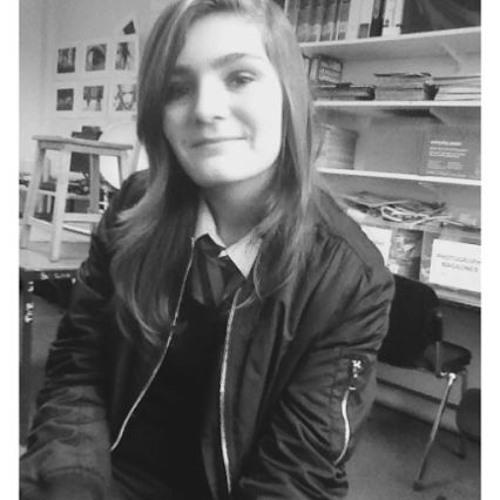 Kathrien Macarthur's avatar