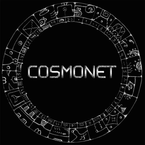 Cosmonet's avatar