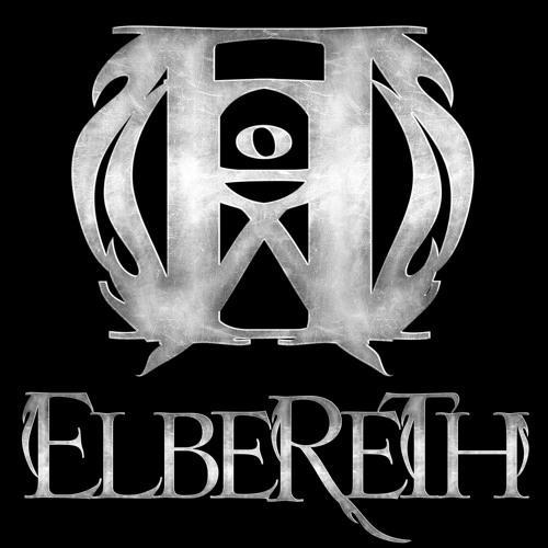 Elbereth Taldea's avatar