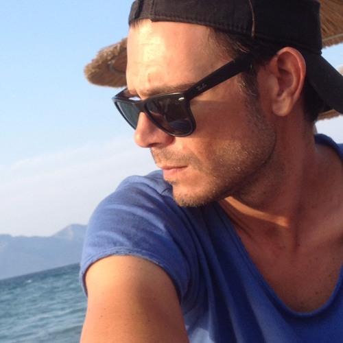 Aris.bagris's avatar