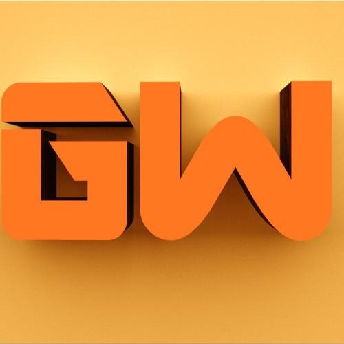 Grant Wagley's avatar