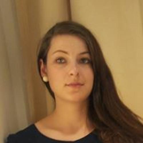 Claire Leßmann's avatar