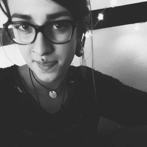 Hanna Caedy's avatar