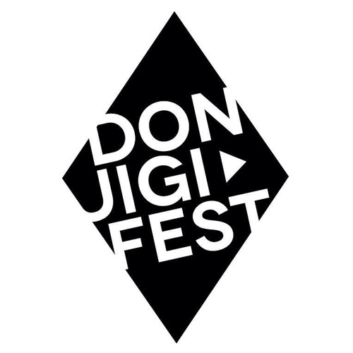 Don Jigi Fest's avatar