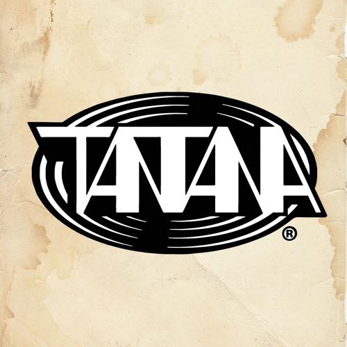 TANTANA RECORDS's avatar
