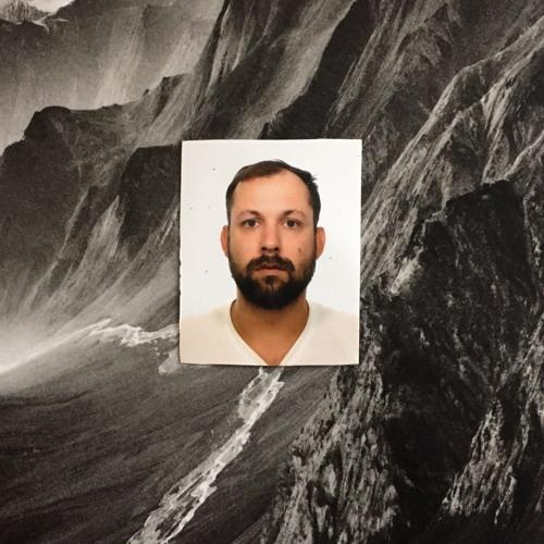 Hlgr Hrrmnn's avatar