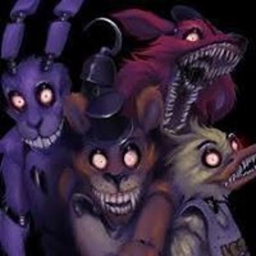 Jacob Brock's avatar