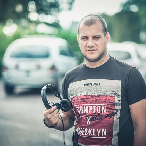 DJ Mago's avatar