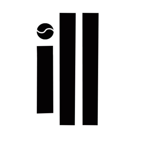 jun-ill's avatar