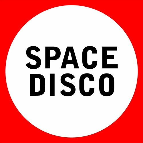 Space Disco's avatar