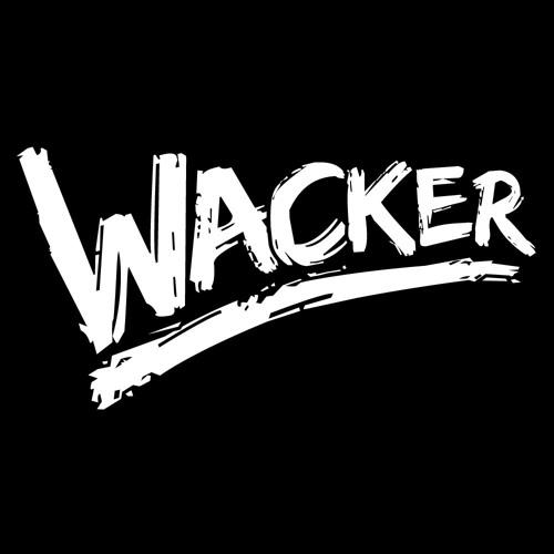 Wacker's avatar