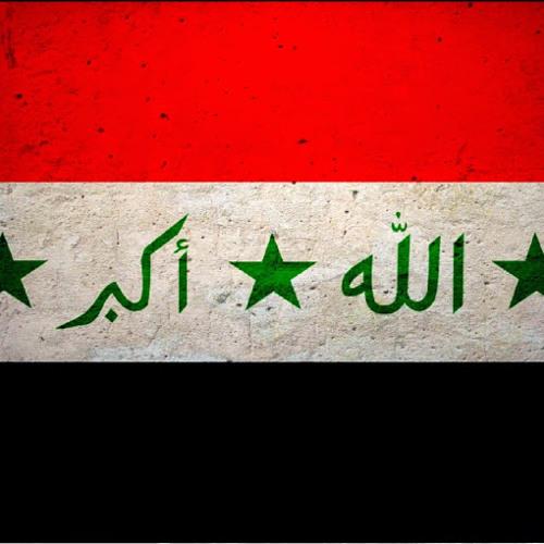 Ahmed Altair's avatar