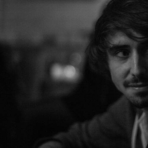 Vincent Rouvière's avatar