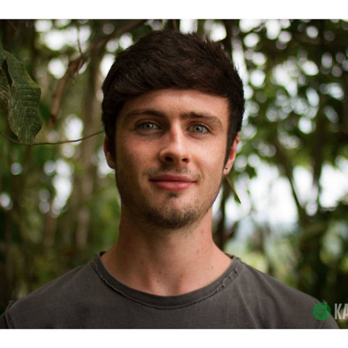 Harry White 1's avatar