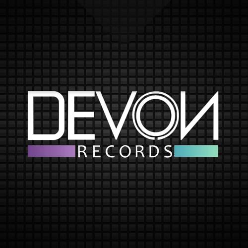 Devon Records's avatar
