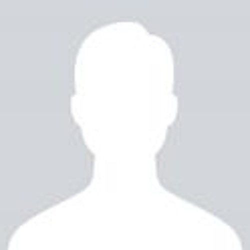 User 25647782's avatar