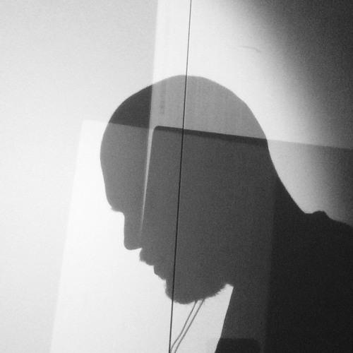 Daniel Larusso ( EQT)'s avatar