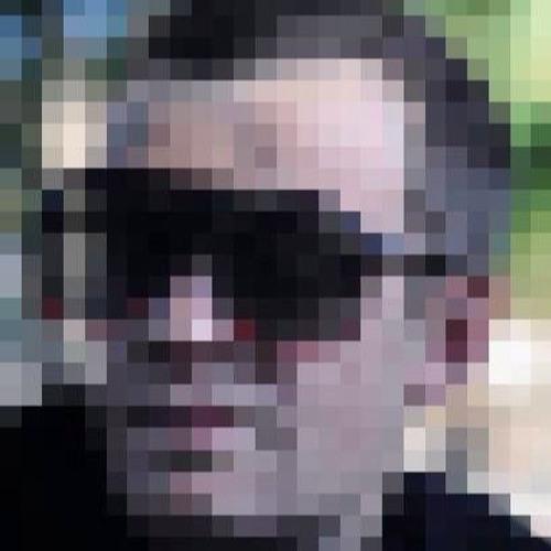 Gus Macdonald's avatar