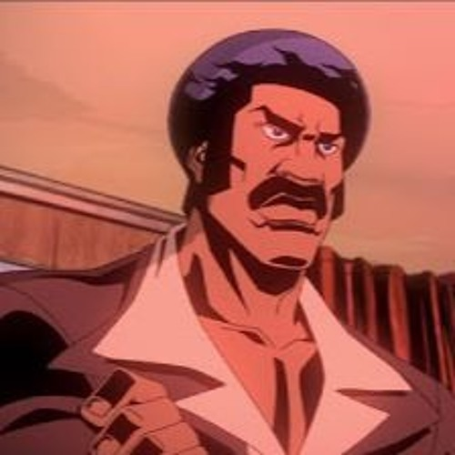 BLAC NASHON's avatar