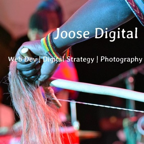Joose Digital's avatar