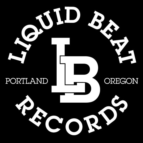 Liquid Beat Records's avatar
