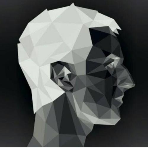 Aashish Gupta's avatar