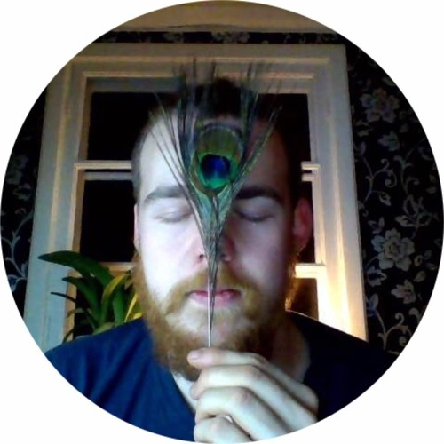 Anton Andersson 18's avatar