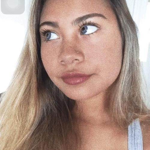 Kayleb's avatar