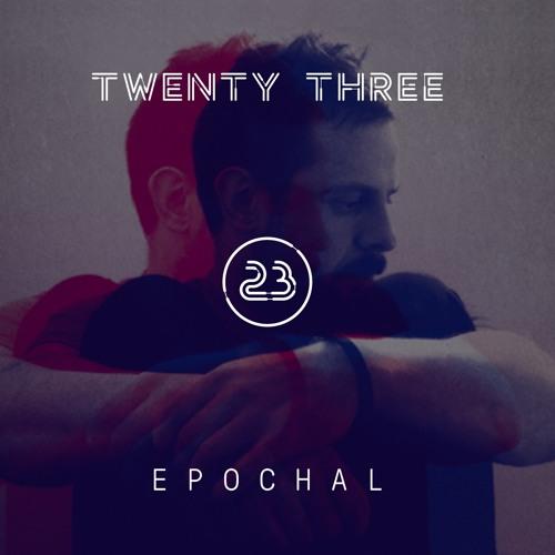 23's avatar