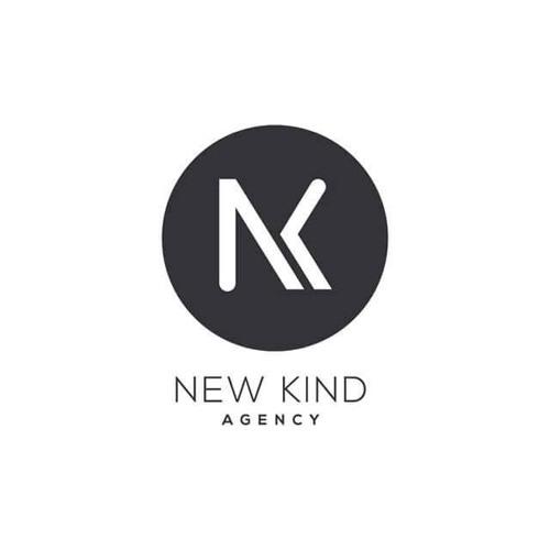 New Kind Agency's avatar