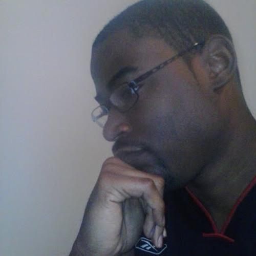user881074057's avatar