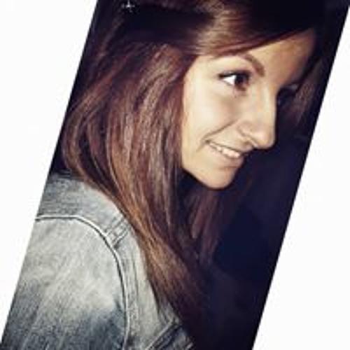 Eva Marie Ma's avatar