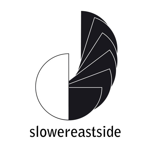 slowereastside's avatar