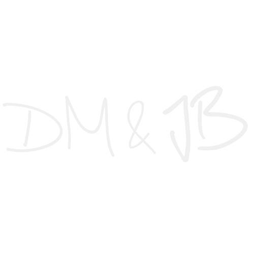 DMandJB's avatar