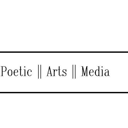 Poetic Arts Media's avatar