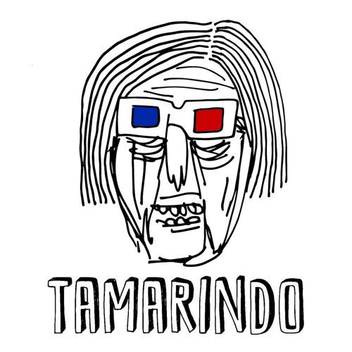 Tamarindo's avatar