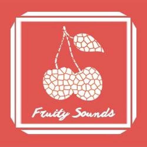 Fruity Sounds's avatar
