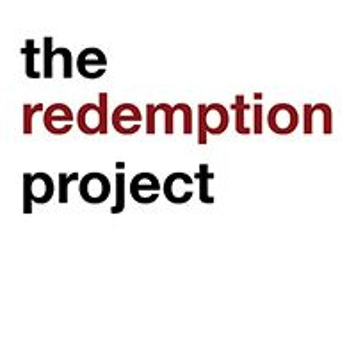 The Redemption Project's avatar