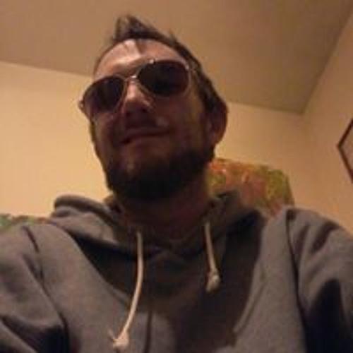Dustin Day's avatar